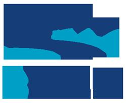 Raki Logo